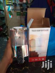 500ml Soap Dispenser,Free Delivery Candy   Home Appliances for sale in Nairobi, Nairobi Central