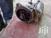 NHR Starter | Vehicle Parts & Accessories for sale in Kajiado, Ongata Rongai