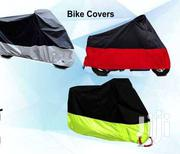Bike Covers | Motorcycles & Scooters for sale in Nairobi, Nairobi South