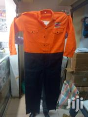 Customized Coverall | Safety Equipment for sale in Nairobi, Nairobi Central