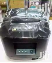USB Thermal Receipt Printer For Point | Store Equipment for sale in Nairobi, Nairobi Central