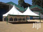 Tents For Sell | Garden for sale in Mombasa, Tononoka