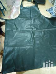Dark Green Waterproof Chef Apron | Clothing for sale in Nairobi, Nairobi Central