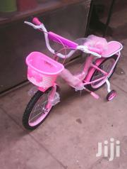 Pink Girls Bike From 2_7 Yrs | Toys for sale in Nairobi, Nairobi Central