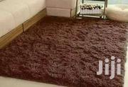 Fluffy Carpets | Home Accessories for sale in Nairobi, Nairobi Central