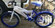 From 7_10yrs Galaxy | Sports Equipment for sale in Nairobi, Nairobi Central