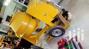 Concrete Mixer | Manufacturing Equipment for sale in Nairobi, Viwandani (Makadara)