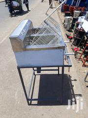 Gas Friers | Restaurant & Catering Equipment for sale in Nairobi, Kilimani