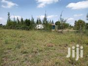 50 X 100 Prime Plots, Kitengela Acacia Area Very Ideal For Residential | Land & Plots For Sale for sale in Kajiado, Kitengela