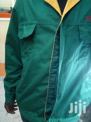 Green Corporate Uniforms | Clothing for sale in Nairobi, Nairobi Central