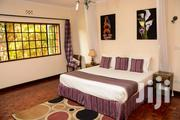 Operational Guest House for Sale | Houses & Apartments For Sale for sale in Nairobi, Kilimani