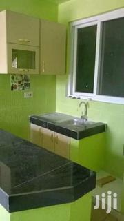 Smart Bedsitter Available To Let In Bamburi ,Mombasa | Houses & Apartments For Rent for sale in Mombasa, Bamburi