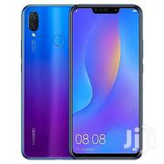 Huawei Nova 3i 4GB+128GB 6.3 Inch Android Octa Core 4G | Mobile Phones for sale in Nairobi, Nairobi Central