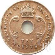 East Africa One Cent 1942 GEORGIVS VI REX IT IMP | Arts & Crafts for sale in Nairobi, Nairobi South