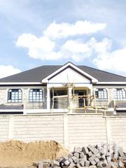 Maisonatte for Sale at Wakigwe Juja Town | Houses & Apartments For Sale for sale in Nairobi, Nairobi Central