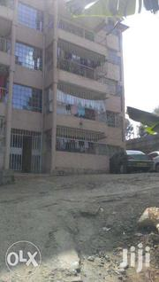 Lower Kabete 3br New Flat Master and Suite Tiled Inbult Wardrobes 32k | Houses & Apartments For Rent for sale in Kiambu, Kabete