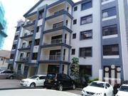 Executive 3br Newly Built Apartment To Let In Lavington | Houses & Apartments For Rent for sale in Nairobi, Kilimani