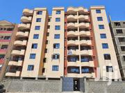 2 Bedroom, Master En Suite Apartment. | Houses & Apartments For Sale for sale in Nairobi, Nairobi Central