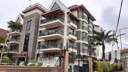 Kileleshwa - 3br Master En-suite Apartment | Houses & Apartments For Rent for sale in Nairobi, Karura
