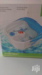 Foot Bath Massager | Bath & Body for sale in Machakos, Athi River