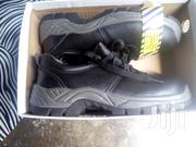 Original Safety Boots and Work Lite | Shoes for sale in Nairobi, Waithaka