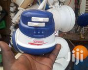 Horizon Instant Showers | Plumbing & Water Supply for sale in Nairobi, Nairobi Central