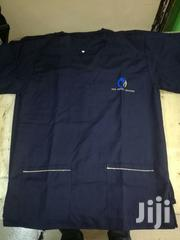 Cleaners Uniforms | Clothing for sale in Nairobi, Nairobi Central