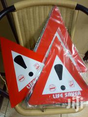 Life Saver | Safety Equipment for sale in Nairobi, Nairobi Central