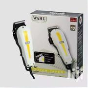 Wahl Barber Machine | Tools & Accessories for sale in Nairobi, Ngara