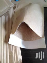 Wholesale Padded Bubble Envelopes | Stationery for sale in Nairobi, Nairobi Central