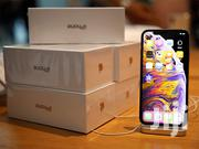 New Apple iPhone XS 256 GB | Mobile Phones for sale in Nairobi, Nairobi Central