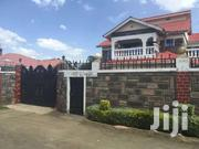 Executive Mansion For Sale | Houses & Apartments For Sale for sale in Nakuru, Menengai West