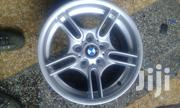 Rims Size 17inch Bmw X5 | Vehicle Parts & Accessories for sale in Nairobi, Nairobi Central