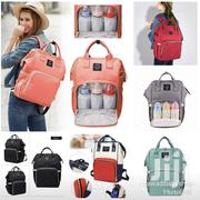 Backpack Baby Bag | Maternity & Pregnancy for sale in Meru, Municipality