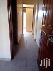 Bedsitter to Let Garden Estate | Houses & Apartments For Rent for sale in Kiambu, Township E