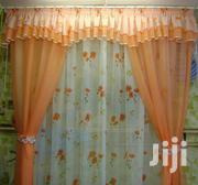 Kitchen Curtains And Sheers | Home Accessories for sale in Nairobi, Nyayo Highrise