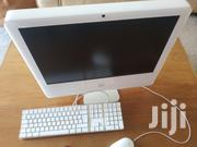 Apple iMac 20-inch 2.16 Ghz Intel Core 2 Duo | Laptops & Computers for sale in Nairobi, Kileleshwa