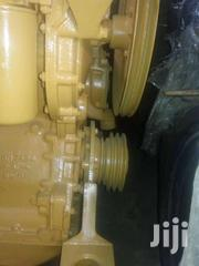 Used Caterpillar Excavator Engine Turbo 3304 | Farm Machinery & Equipment for sale in Nairobi, Nairobi South