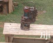 Leyland/Nuffield Tractor Simms Injector Pump | Farm Machinery & Equipment for sale in Nandi, Kapsabet