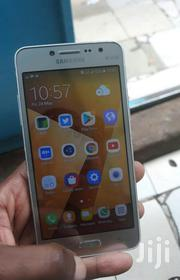 Samsung Galaxy Grand Prime Plus 8 GB Silver | Mobile Phones for sale in Nairobi, Nairobi Central