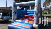 Bouncing Castle For Hire | Party, Catering & Event Services for sale in Nairobi, Komarock