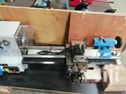 Brand New Metal Lathe. | Manufacturing Equipment for sale in Nairobi, Embakasi