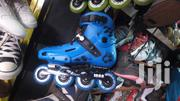 Skates For Sale | Shoes for sale in Mombasa, Majengo