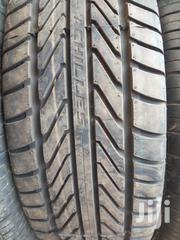 195/65 R15 Achilles Made In Indonesia | Vehicle Parts & Accessories for sale in Nairobi, Nairobi Central