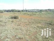 50*100 Plots For Sale | Land & Plots For Sale for sale in Kiambu, Theta