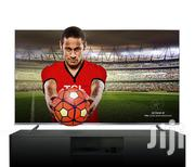 "TCL 32"" Smart Android 