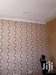Wallpaper Sale Sale Sale | Home Accessories for sale in Nairobi, Nairobi West
