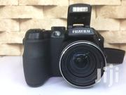 Fijifilm Camera S1000fd | Cameras, Video Cameras & Accessories for sale in Nairobi, Nairobi Central