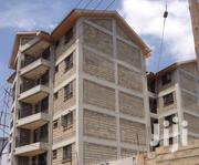 Executive Two Bedroom Master Ensuit Houses to Let | Houses & Apartments For Rent for sale in Kajiado, Ongata Rongai