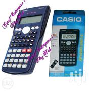 Casio Scientific Calcs Fx82ms At 850 And Fx991ms At 1000 | Home Appliances for sale in Nairobi, Nairobi Central